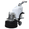 Raizi ASL T7 550mm floor polishing machine Concrete Marble and Stone floor polisher