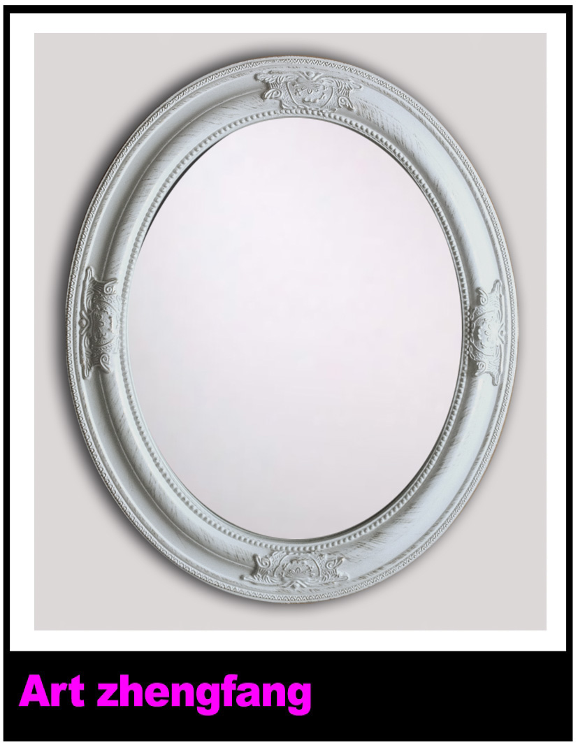 Oval Mirror Frame, Oval Mirror Frame Suppliers and Manufacturers at ...