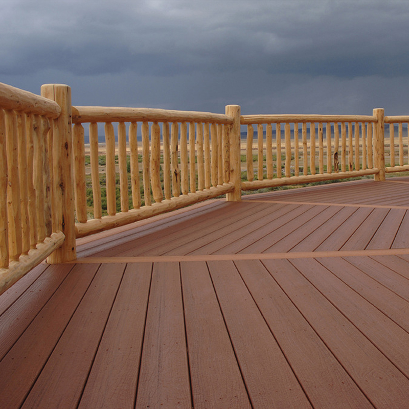 Attractive Polymer Deck, Polymer Deck Suppliers And Manufacturers At Alibaba.com