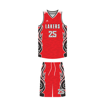ecbde2504ac3 Wholesale Design Your Own Nice Basketball Jersey Design With Custom Logo  For High School Youth Basketball