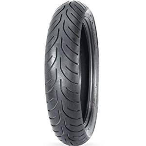 Avon Tyres AM23 Race Tire - Rear - 180/55VB-18 , Position: Rear, Tire Size: 180/55-18, Rim Size: 18, Tire Type: Street, Tire Construction: Bias, Tire Application: Race 3977C