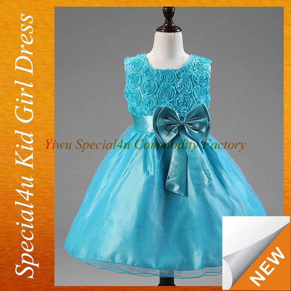 Unique Designer Baby Party Dresses Photos - All Wedding Dresses ...