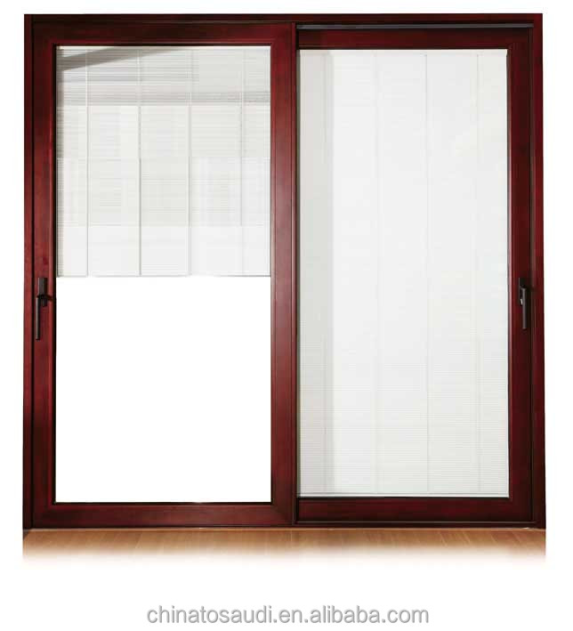 style this window size andersen full concept of parts large aluminum out sale awning world sizes for chart windows