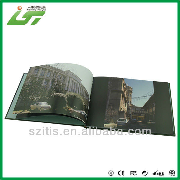high quality customized magazine clutch purse wholesale with competitive price