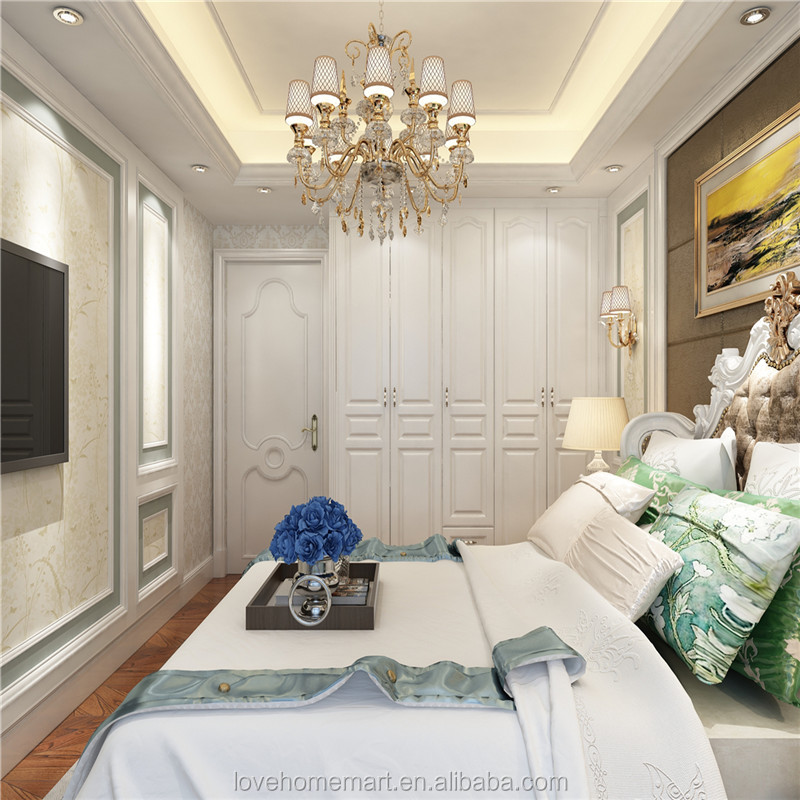 Simple Design Bedroom Wardrobe Design, Simple Design Bedroom Wardrobe Design  Suppliers And Manufacturers At Alibaba.com Part 71
