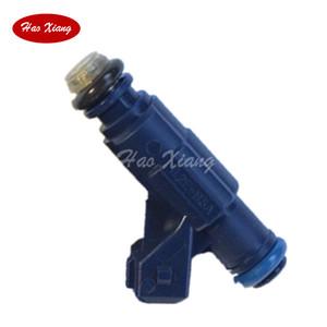 Fuel Injector/nozzle 0280156029=1L2E-B5A
