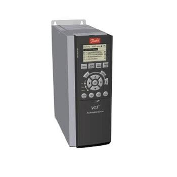 Danfoss Vlt Hvac Basic Drive Fc 101 Series Inverter Buy