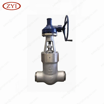 Stainless steel diaphragm of din globe valveflange end valve buy stainless steel diaphragm of din globe valveflange end valve ccuart Image collections