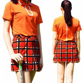e0171fc56 Venta Al Por Mayor Estilo Coreano Plaid Chica Mini Falda Corta - Buy Mini  Falda De Niña,Estilo Coreano Mini Falda,Sin Ropa Interior Corta Falda ...