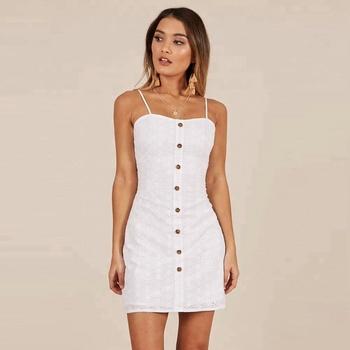 Vestidos Buy Blanco Niñas 18 Años madre Vestido Dulce Hija Para Partido Fiesta Dama vestidos De Juego Años vm8nwN0