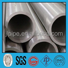 ASTM A213 T12 T11 alloy seamless steel pipes/tubes for boiler,superheater and heat exchanger