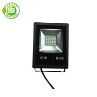 Manufacture Cold White Ce Certificate 20w Cheap 40w Motion 25w Outdoor Waterproof Ip65 Led Flood Light