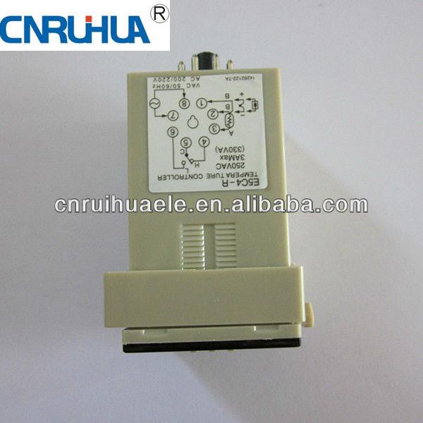 E5C4-R 2013 Water type mold digital temperature controller - KingCare   KingCare.net