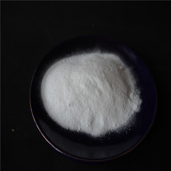 Brand New Food Additive Potassium Citrate Powder