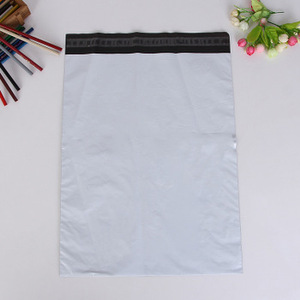China manufacturer post mailing polymer envelopes covers poly bags for with low price