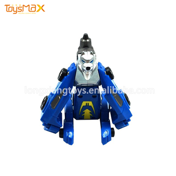 Exceptional Quality Best Quality Customize Idea Toy