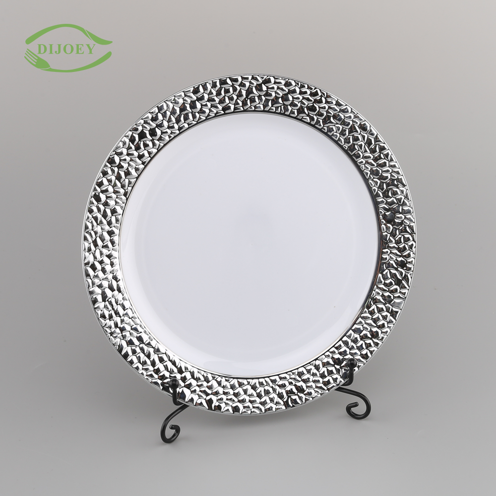 Terracotta Tableware Terracotta Tableware Suppliers and Manufacturers at Alibaba.com & Terracotta Tableware Terracotta Tableware Suppliers and ...