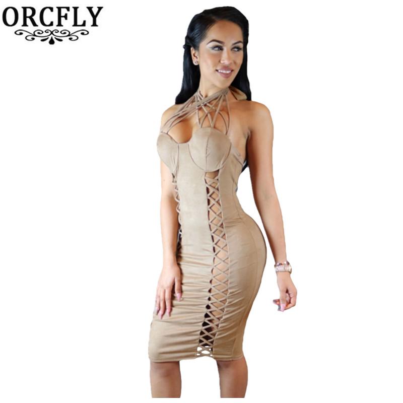 designer club dresses - photo #2