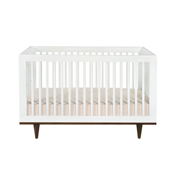 Ordinaire Professional Manufacturer Baby Bed Wooden Portable Crib