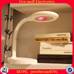Shenzhen Fire-Wolf South Korea Usb Lava Lamp China Manufacturer