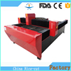 NC-2040 /1530/1325 cnc plasma cutting machine for metal