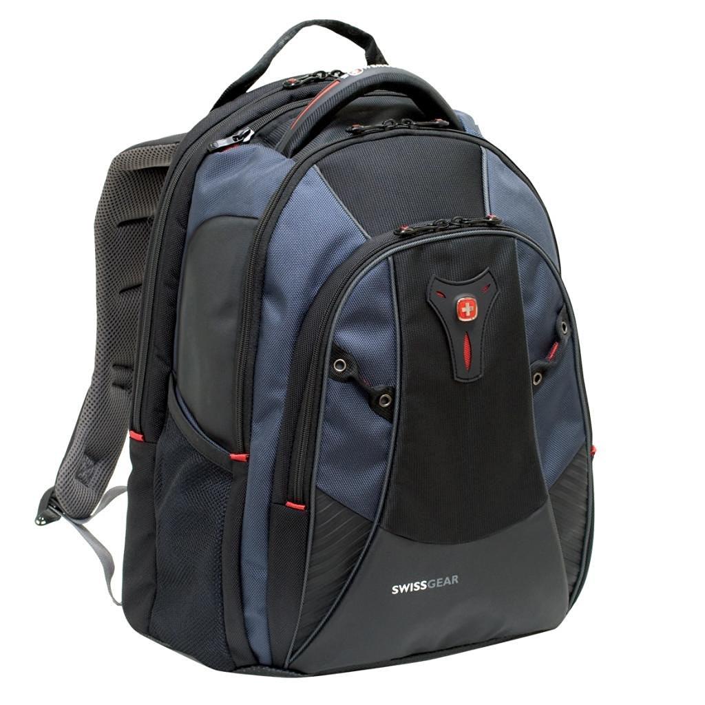 Swissgear Laptop Backpack India- Fenix Toulouse Handball 22ead19ccc243