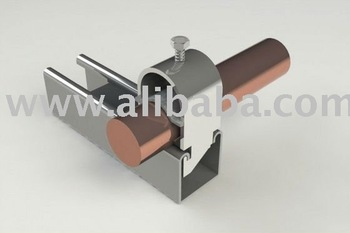 U Clamp Pipe Support Pipe Clamps,Uni...