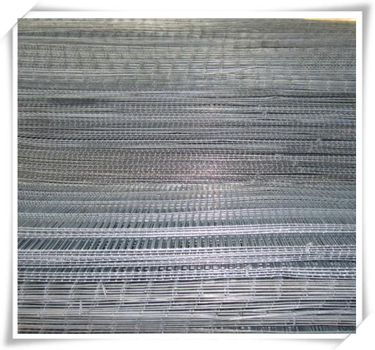 China Fabrik Drahtgeflecht Käfig Für Kaninchen,Zucht Kaninchen Käfig ...