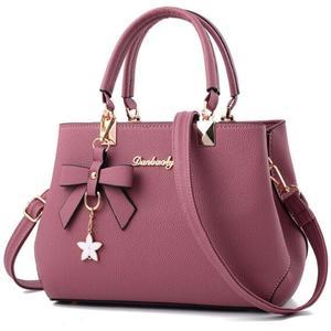a8d676ab8a Luxury Bags Cn