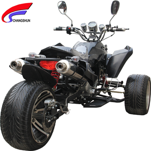 Eec Trike Motorcycle, Eec Trike Motorcycle Suppliers and