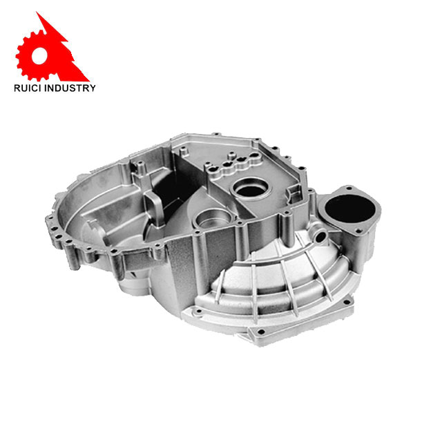 Excess inventory housing for sale aluminium die and sand casting parts companies