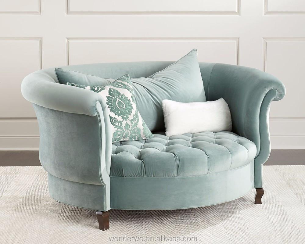 cuddle chair sofa of dietasdeadelgazar quirky velvet harper tufted