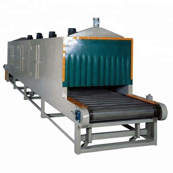 Corn dryer prices dryer machinery drying machine manufacturers drier equipments