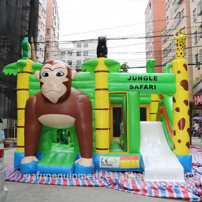 Inflatable-Bouncer-Combo-Jungle-Inflatable-Bounce-House.jpg