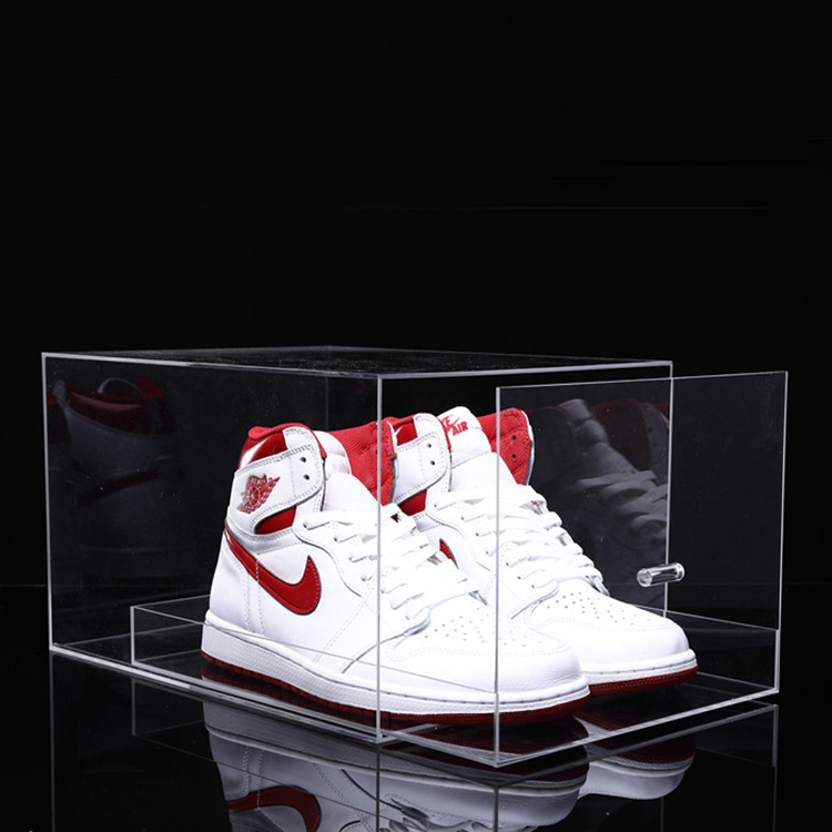 Acrylic-Shoe-Box-(1)
