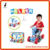 2015 NEW Children walker Children Ride on toys
