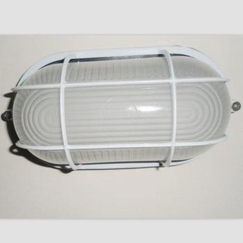 Lampe Lumière Bain Pression Étanche Extérieuremoulage Pour Salle Applique En Aluminium De À Murale Sous Moderne L'humidité Cloison Buy m8nwvN0O