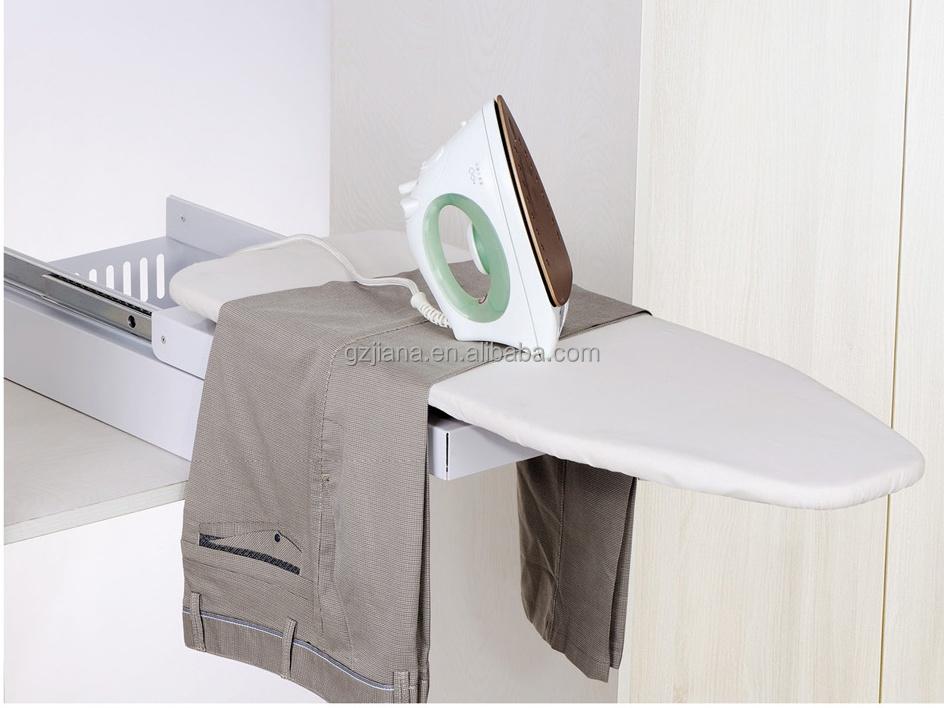 Kleiderschrank Bügelbrett Box Buy Falten Ironning Bord revolvierenden Jayna Faltschachtelkarton Mit kleiderschrank Kleidung Revolvierenden YvbfyIg6m7