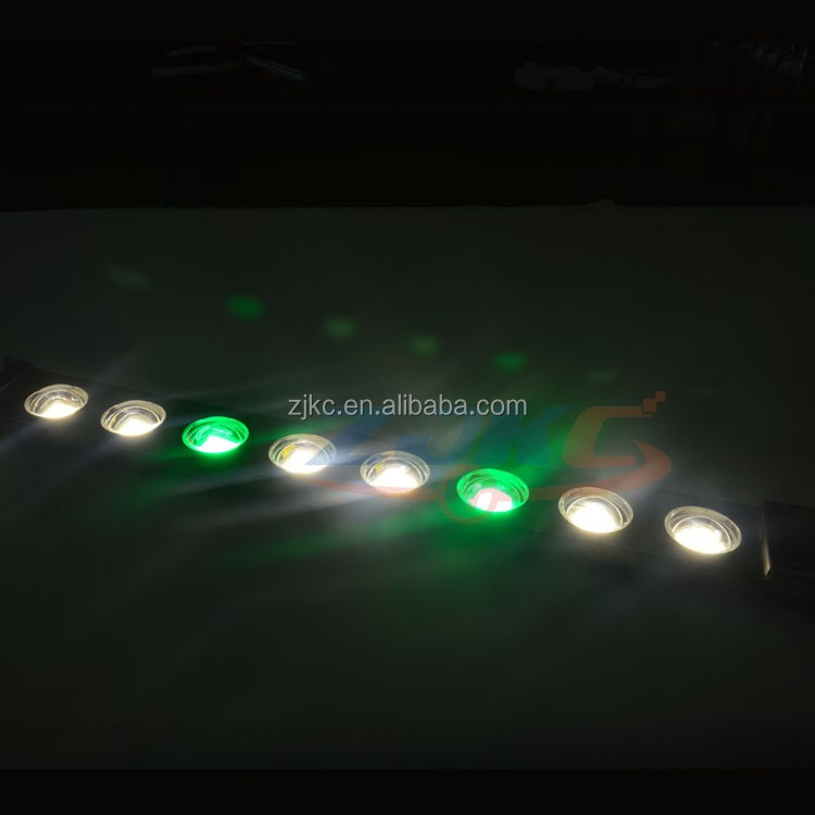 Ac85 265v 1500w Green Underwater Fishing Lights Salt And Water ...