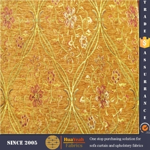 Tapestry Furniture Fabric, Tapestry Furniture Fabric Suppliers And  Manufacturers At Alibaba.com