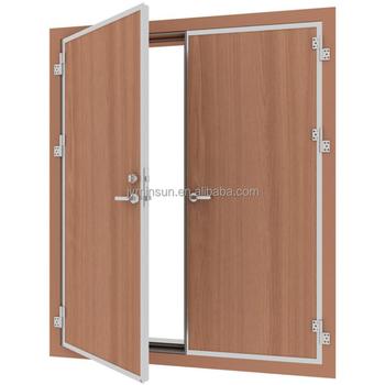 морские двери водонепроницаемые двери для морской дверь кабины Buy морской дверь кабиныдвериморских раздвижные двери Product On Alibabacom