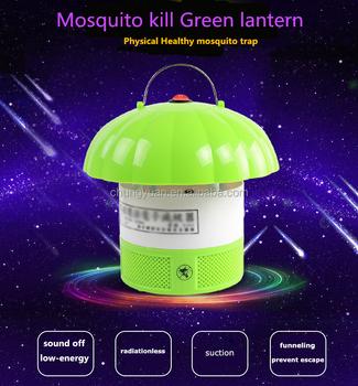 Photocatalyst Mosquito Killer Bat Price Sb 888 Buy Mosquito Killer