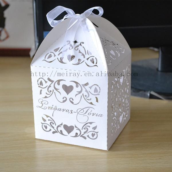 Indian Wedding Return Gift,Wedding Return Gifts Ideas From China ...