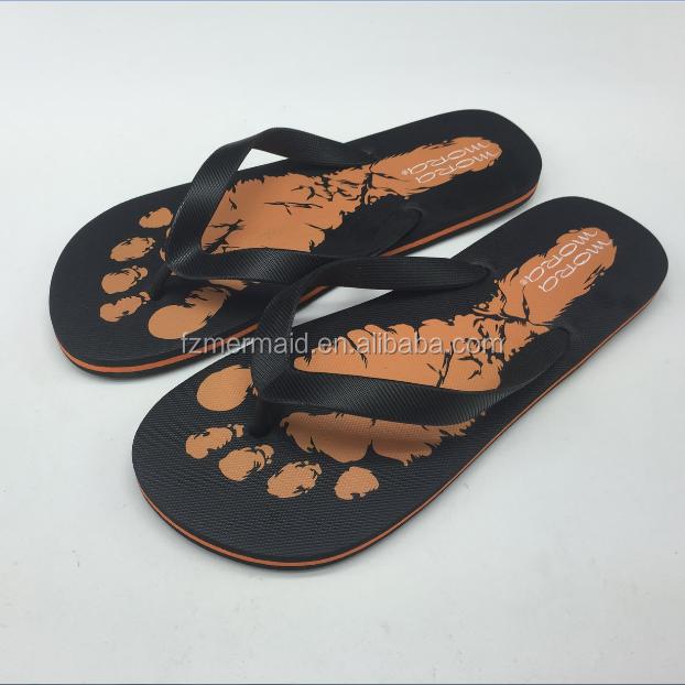 7d3cb60136fd9 China Rubber Outsole Slipper