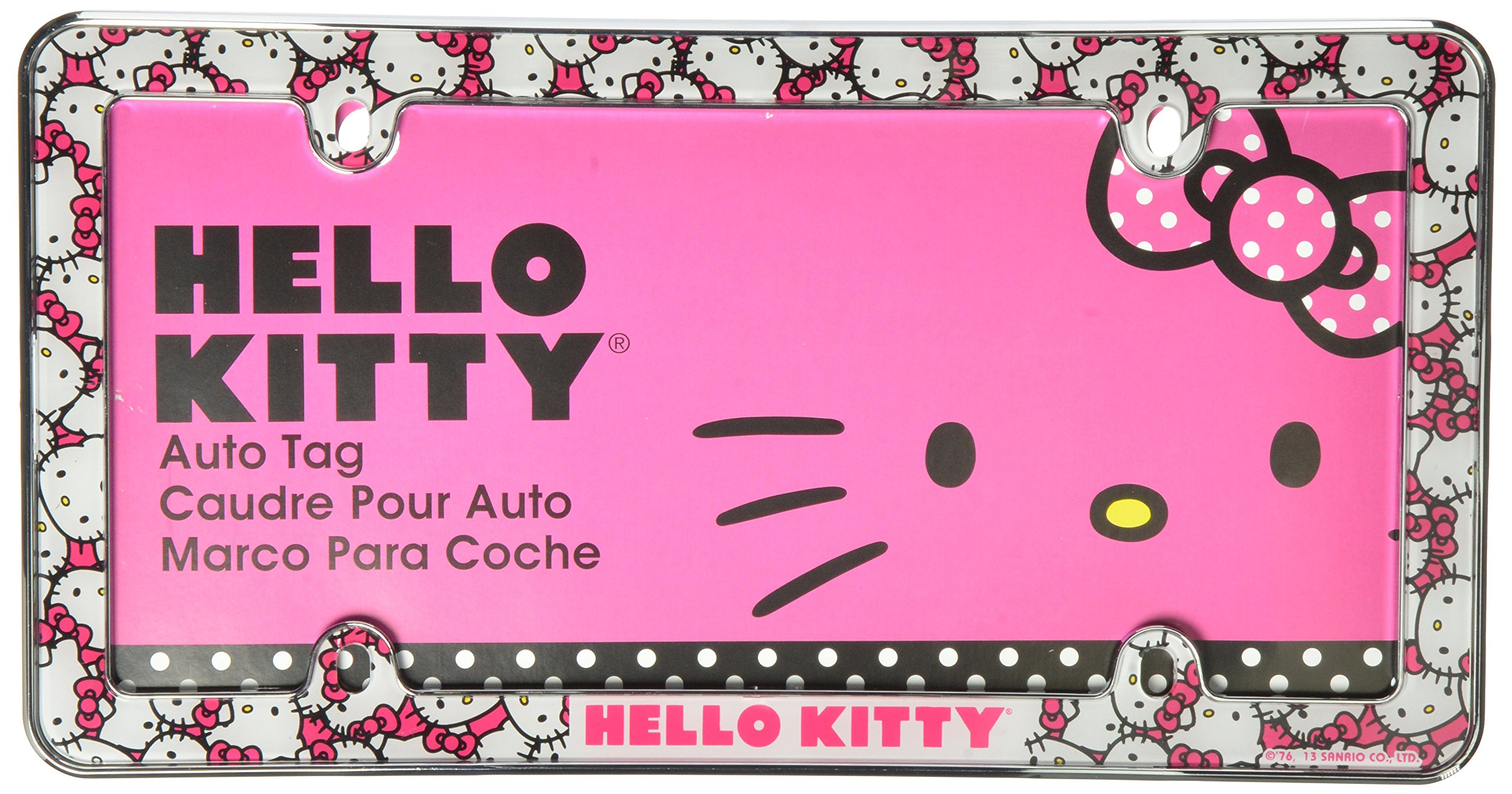 Cheap Hello Kitty Frame, find Hello Kitty Frame deals on line at ...