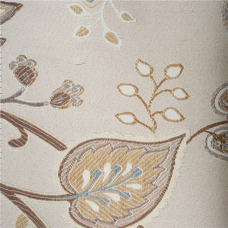 Factory directly provide china fabric market wholesale for home decoration