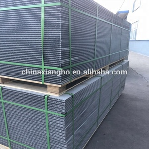 Formwork System Malaysia, Formwork System Malaysia Suppliers