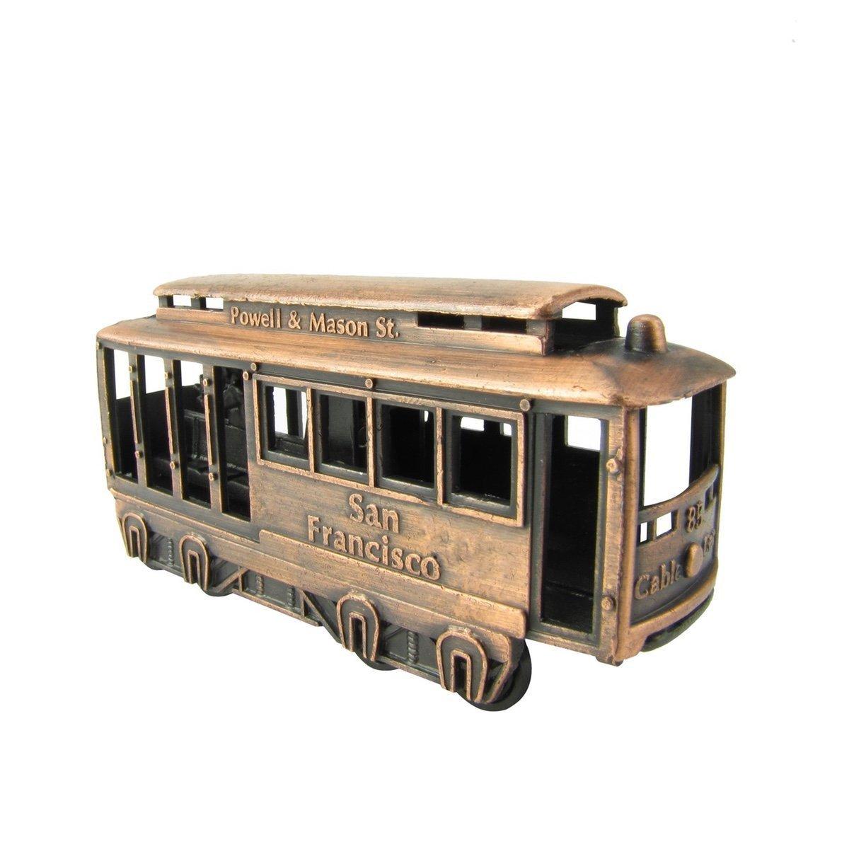 c836ce888f68 Cheap Mini Trolley, find Mini Trolley deals on line at Alibaba.com