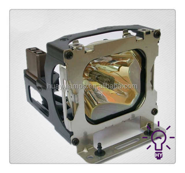 Wholesale DT00231 for hitachi projector lamp UMPRD 190W, DT00231