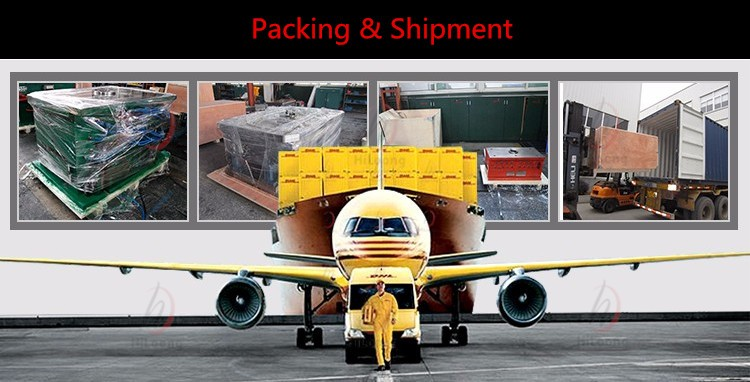 packingshipping_.jpg